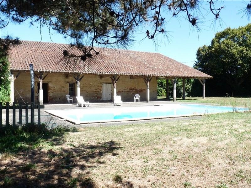 Vente de prestige maison / villa Agen 945000€ - Photo 8
