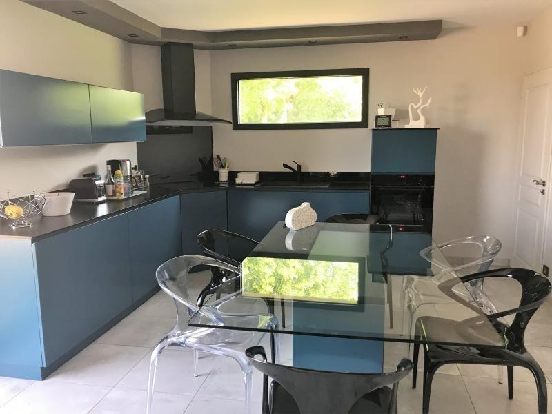 Sale house / villa St remy en mauges 184900€ - Picture 3