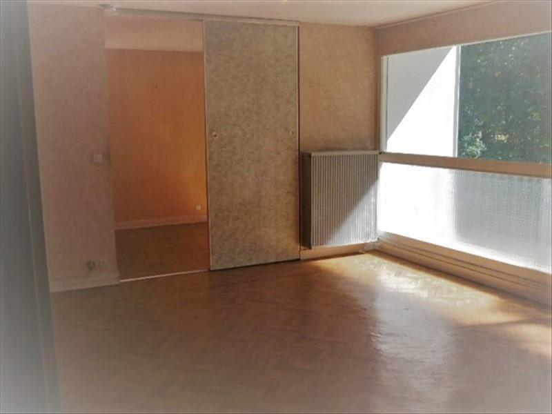 Vente appartement Saint herblain 104800€ - Photo 3