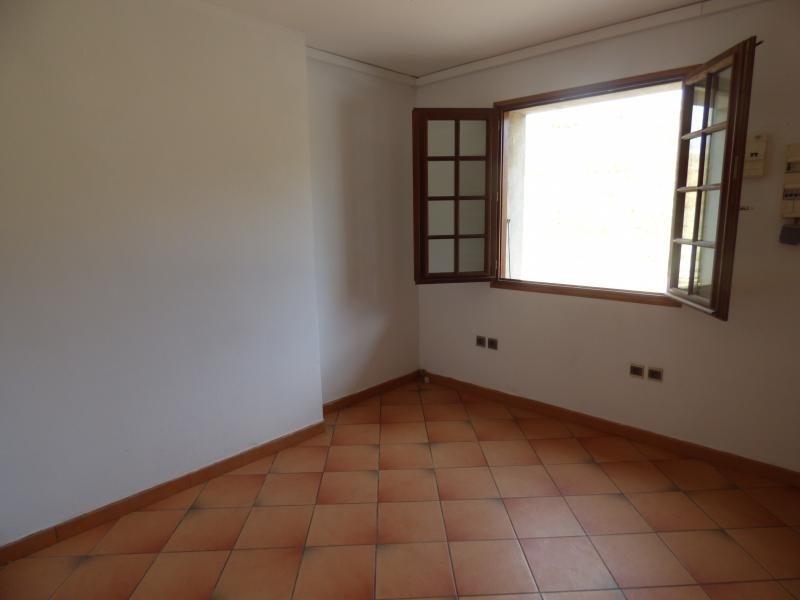 Vente maison / villa L isle jourdain 261000€ - Photo 6