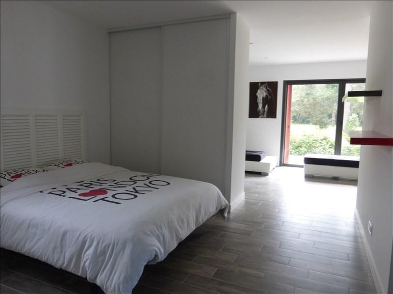 Vente de prestige maison / villa Dolus d oleron 998000€ - Photo 10