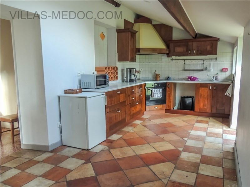 Vente maison / villa Couqueques 254 000€ - Photo 5