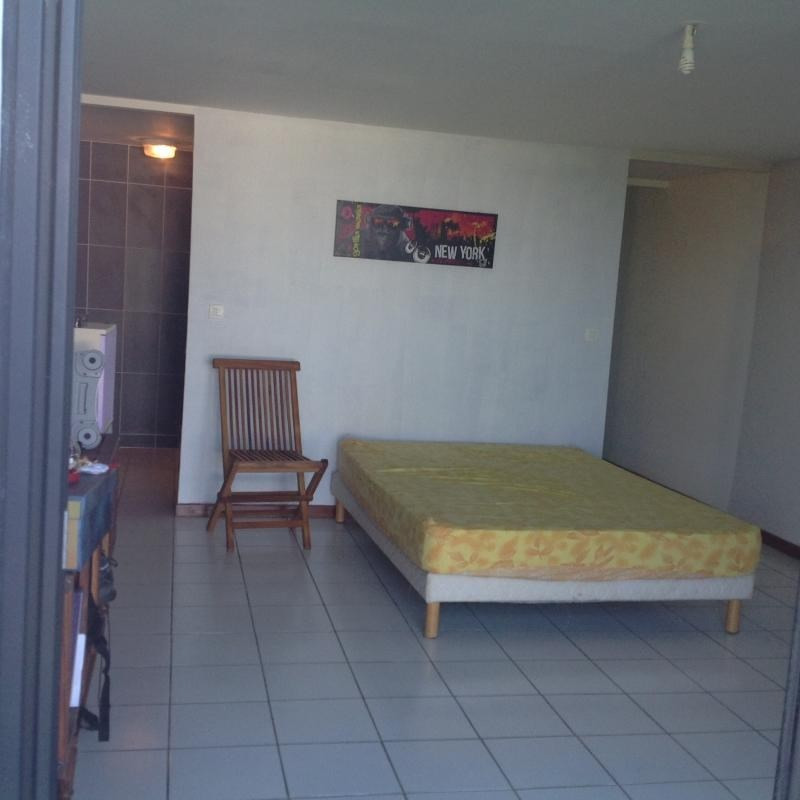Vente maison / villa La possession 335000€ - Photo 10