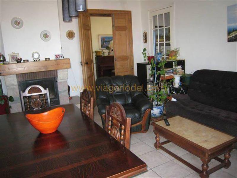 养老保险 公寓 Beauvoisin 65000€ - 照片 8