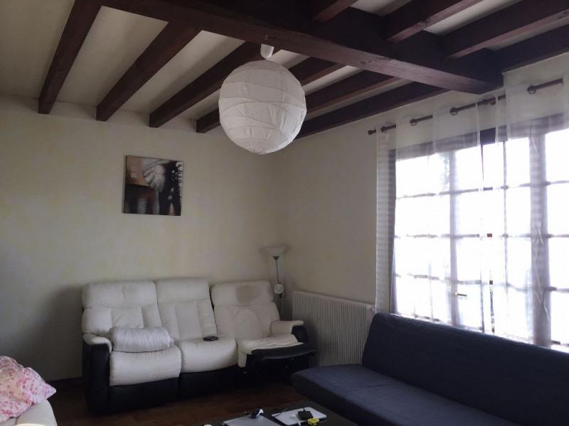 Location maison / villa Mimbaste 692€ CC - Photo 3