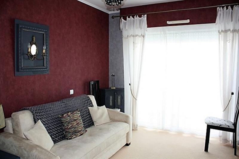 Vente appartement Royan 337600€ - Photo 8