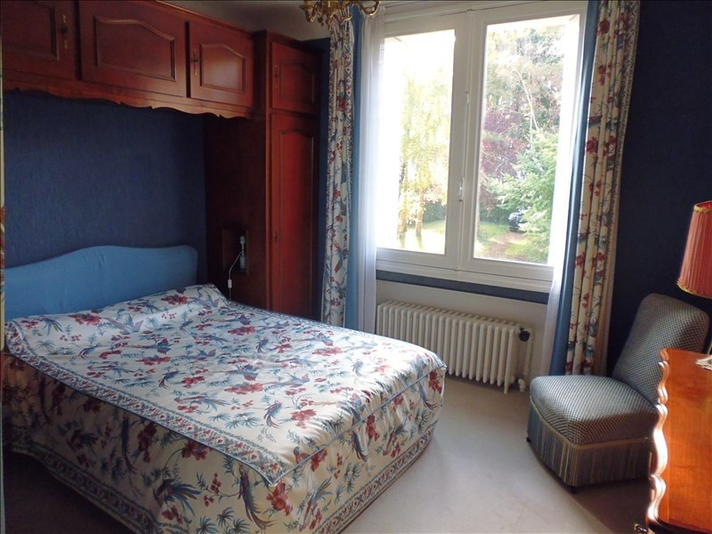 Vente maison / villa Poitiers 220500€ - Photo 5