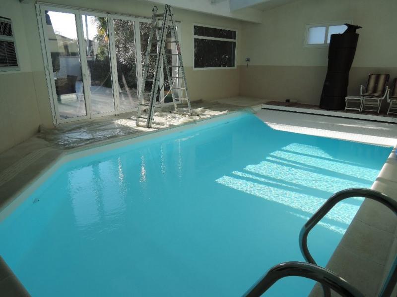 Sale house / villa Seilh 728000€ - Picture 14