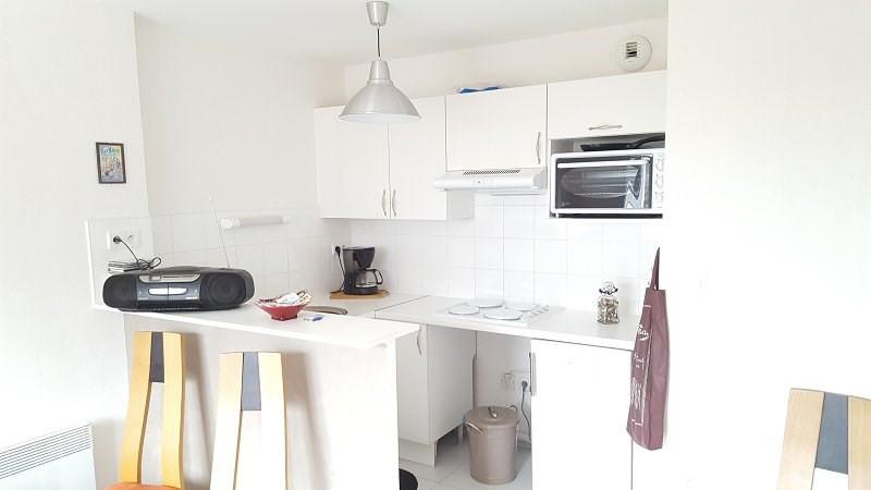 Vente appartement Cayeux sur mer 116000€ - Photo 5