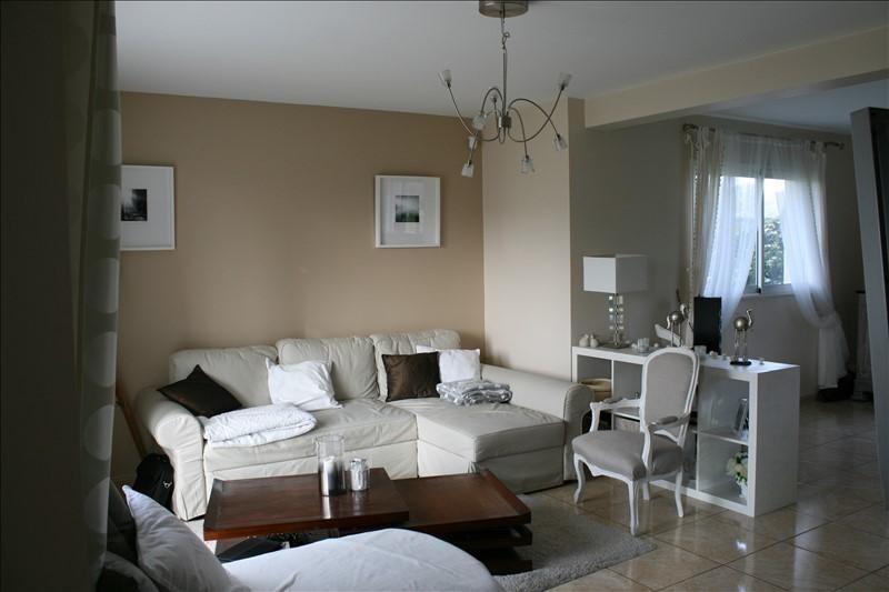 Vente maison / villa La croix hellean 262500€ - Photo 4