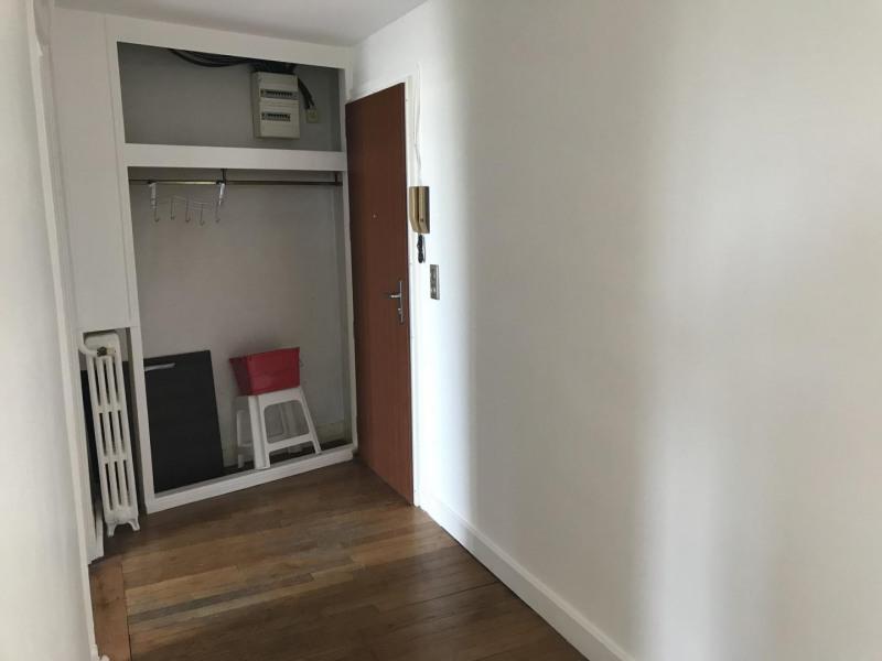 Rental apartment Châlons-en-champagne 570€ CC - Picture 6