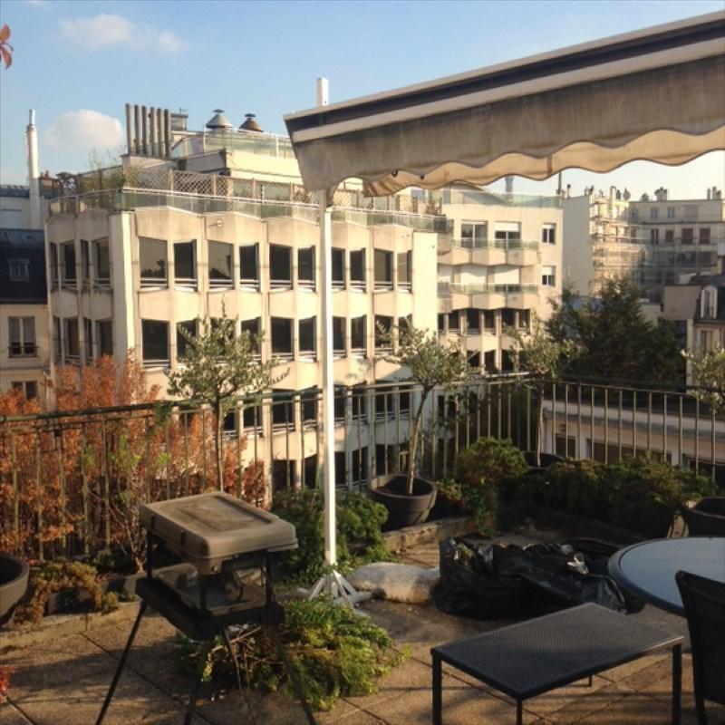 Location bureau Paris 16ème 10000€ HT/HC - Photo 10