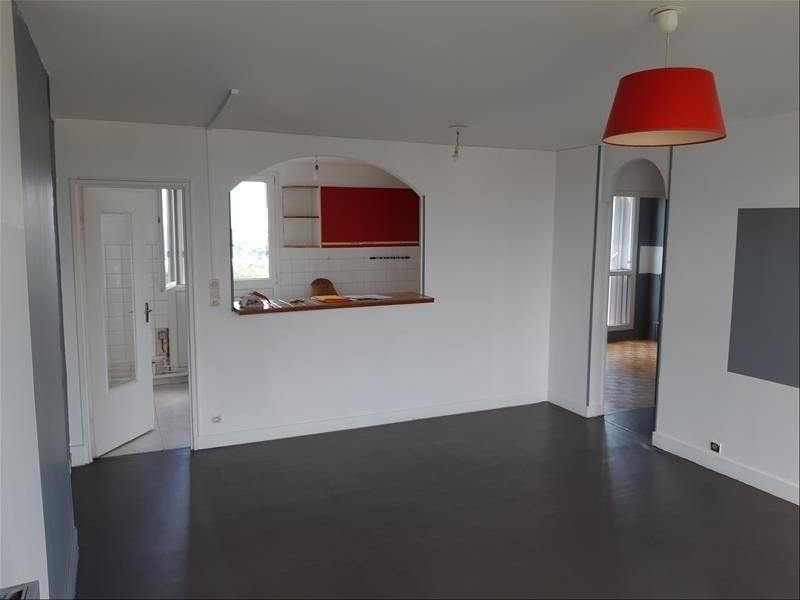 Location appartement Les ulis 870€ CC - Photo 3
