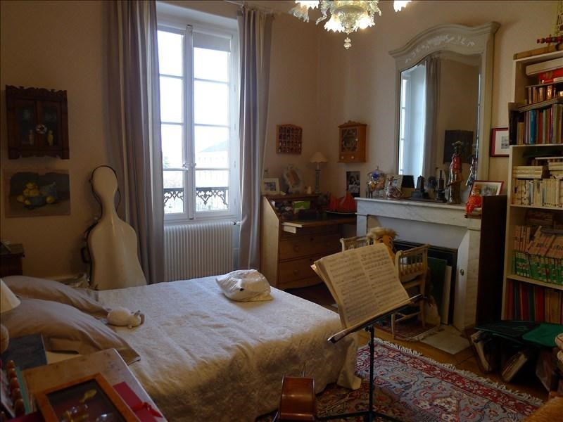 Deluxe sale apartment Orleans 397 000€ - Picture 7