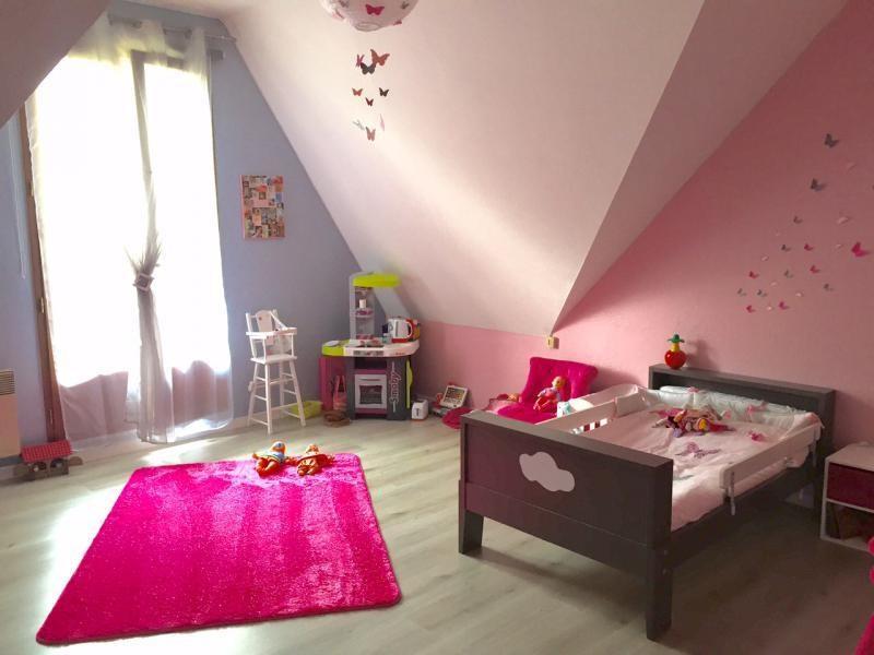 Vente maison / villa Champigny sur marne 628000€ - Photo 7