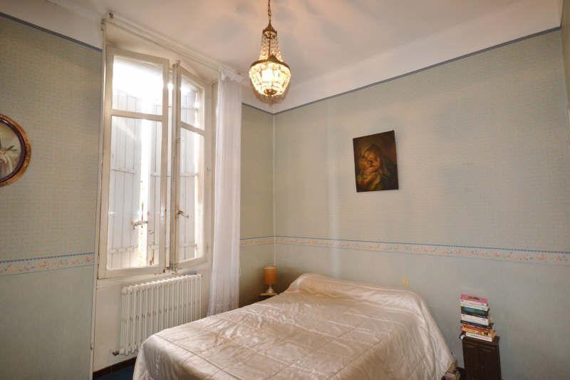Vente maison / villa Cavaillon 139000€ - Photo 4