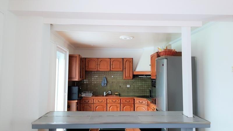 Sale house / villa La queue en brie 425000€ - Picture 3