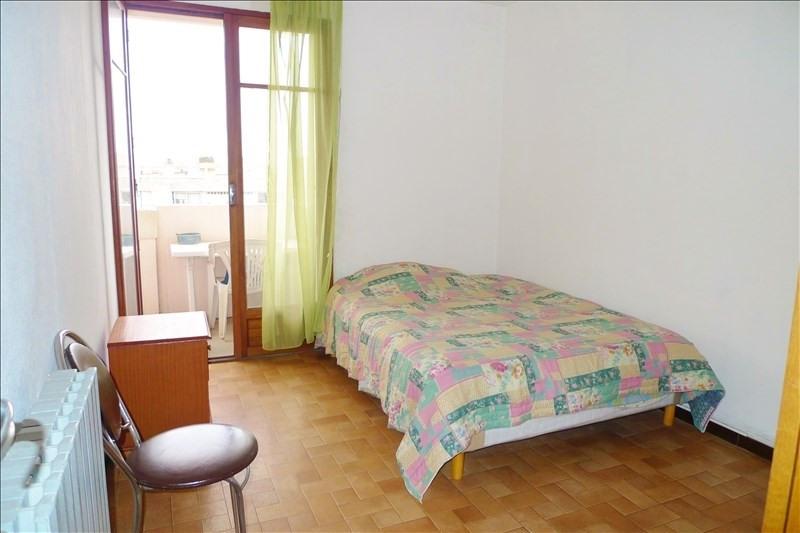 Vente appartement Marseille 13ème 136000€ - Photo 6