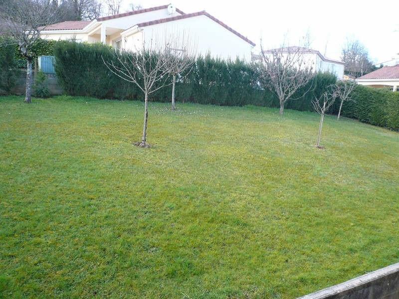 Vente maison / villa Figeac 259700€ - Photo 2