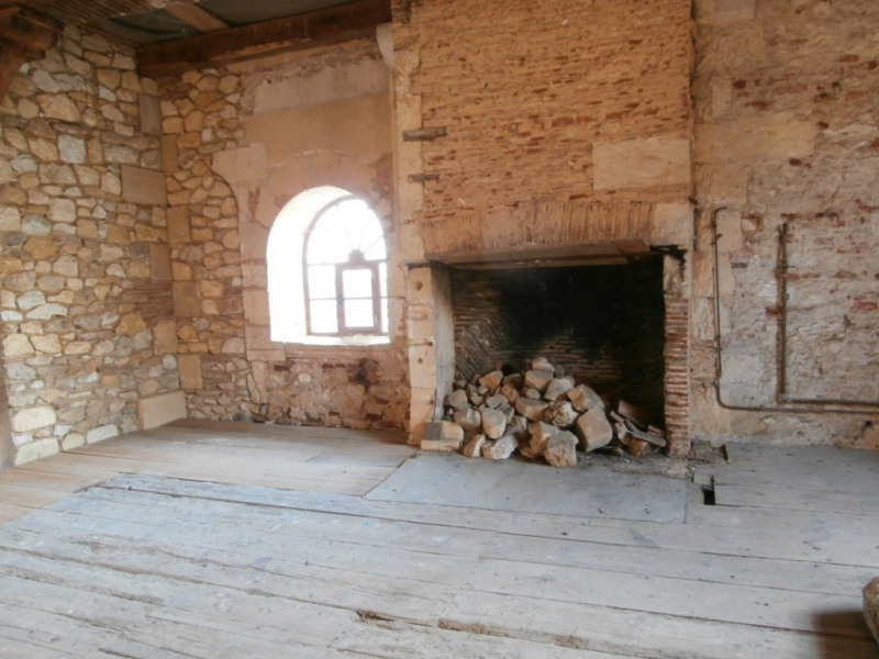 Sale house / villa Bergerac 275500€ - Picture 2
