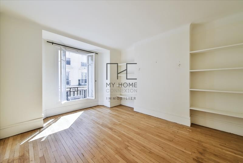 Vente appartement Paris 8ème 995 000€ - Photo 1