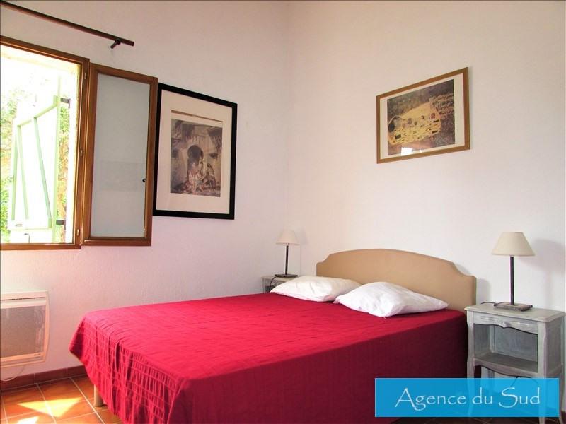Vente de prestige maison / villa Cassis 630000€ - Photo 9