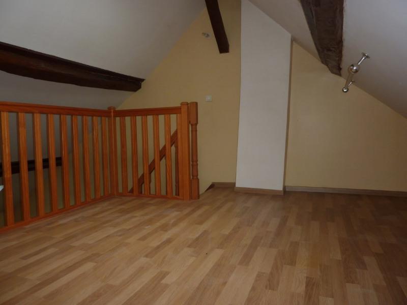 Sale house / villa Saulx les chartreux 288750€ - Picture 7