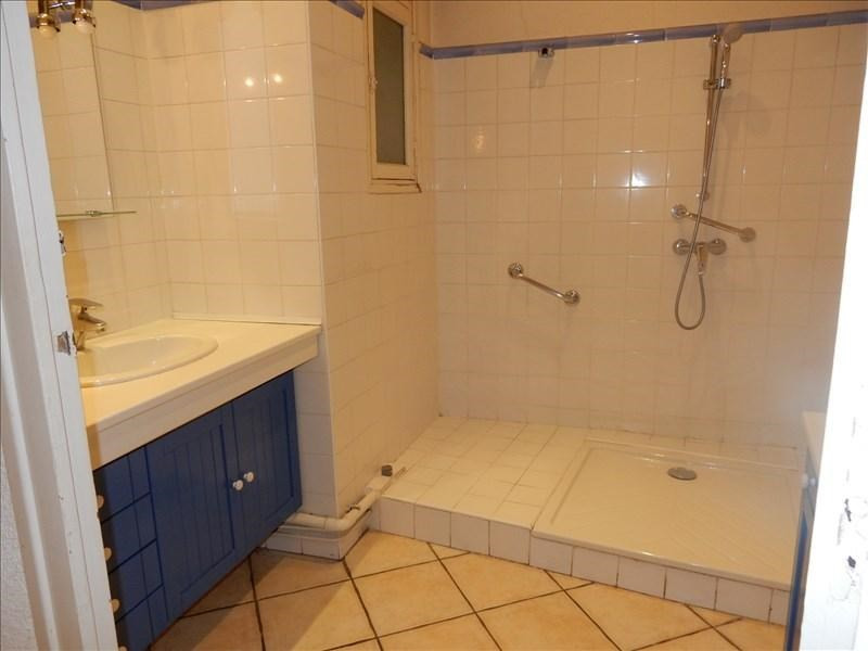Location appartement Grenoble 744€ CC - Photo 3