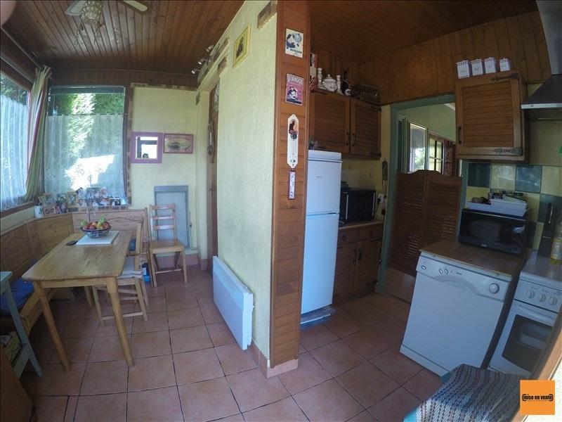 Vente maison / villa Champigny sur marne 255000€ - Photo 3