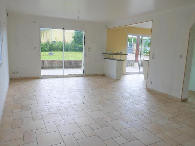 Sale house / villa Samognat 228 000€ - Picture 7