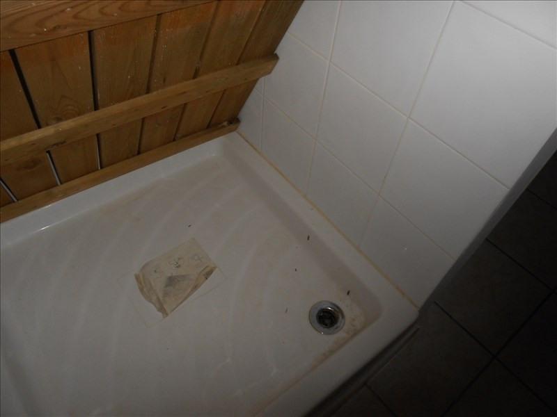 Location appartement Soubes 330€ CC - Photo 5