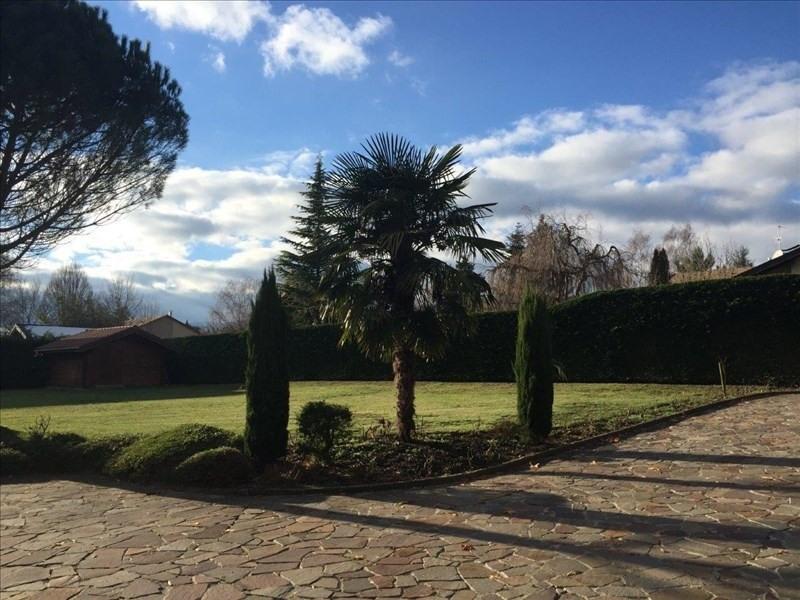 Vente maison / villa Prevessin-moens 2800000€ - Photo 4