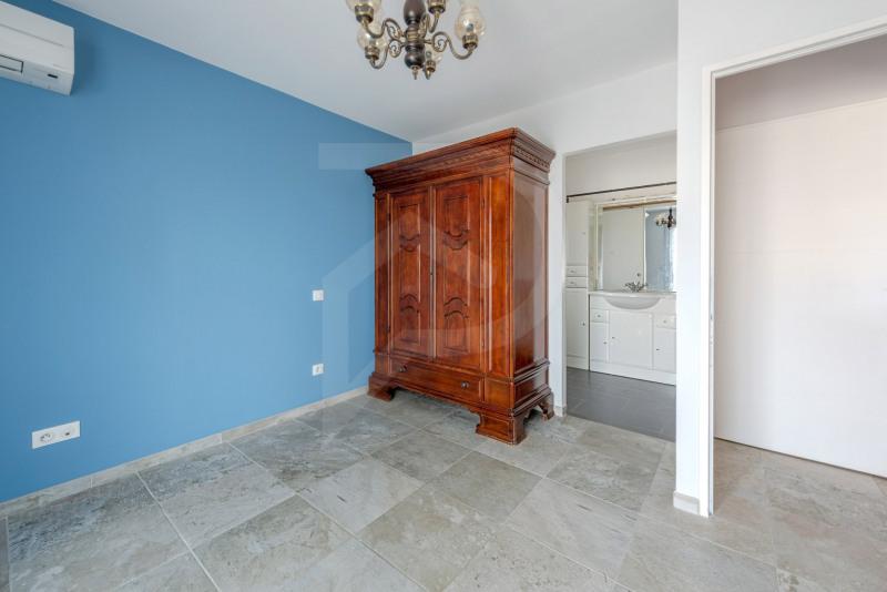 Vente maison / villa Vedene 190000€ - Photo 9