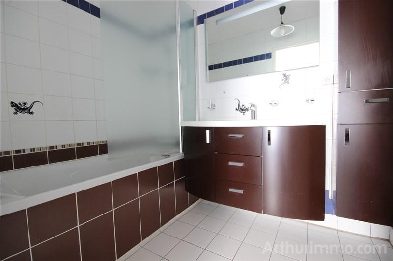 Vente appartement Asnieres sur seine 309000€ - Photo 3