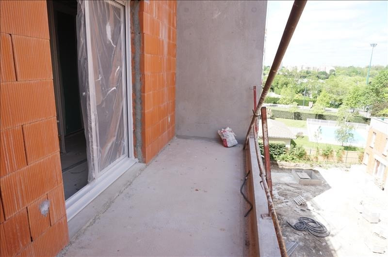 Vente appartement Toulouse 380 000€ - Photo 5