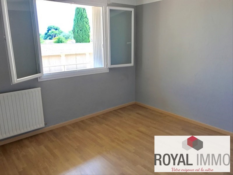 Vente appartement La valette du var 130 380€ - Photo 3