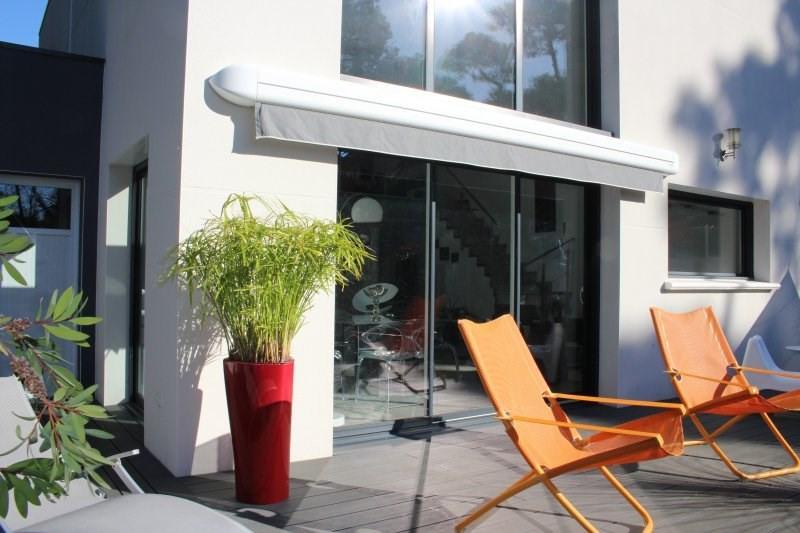 Deluxe sale house / villa Chateau d olonne 741600€ - Picture 4