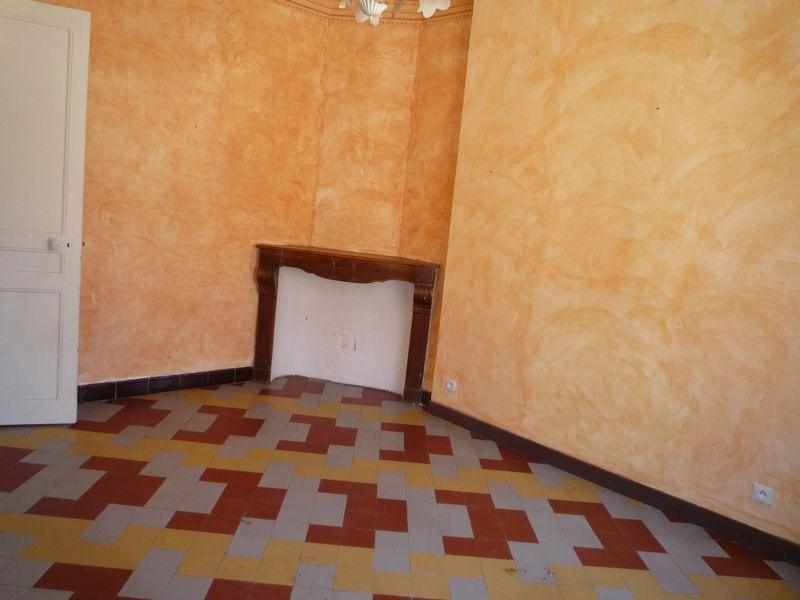 Vente appartement Orange 79500€ - Photo 4