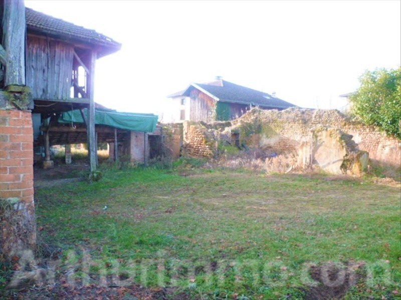 Vente terrain St marcellin 60 000€ - Photo 4