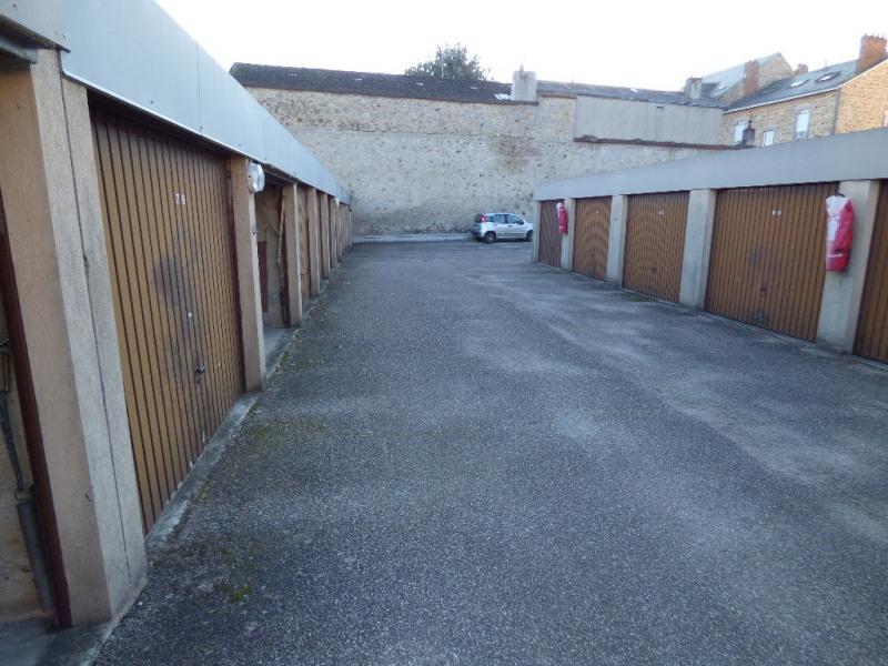 Location parking Limoges 60€ CC - Photo 2