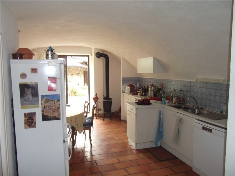 Vente maison / villa Belley 310 000€ - Photo 3