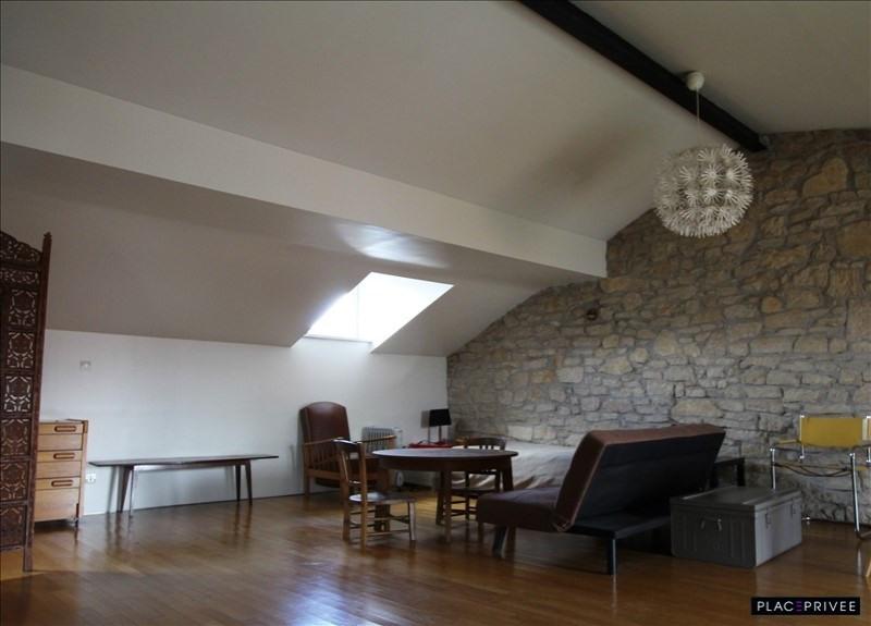 Location appartement Nancy 770€ CC - Photo 3