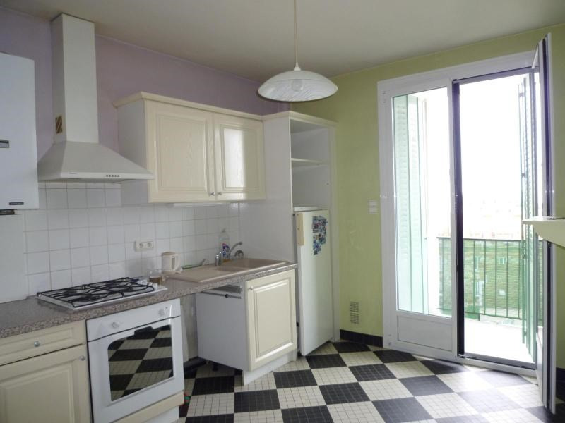 Vente appartement Vichy 233 000€ - Photo 1