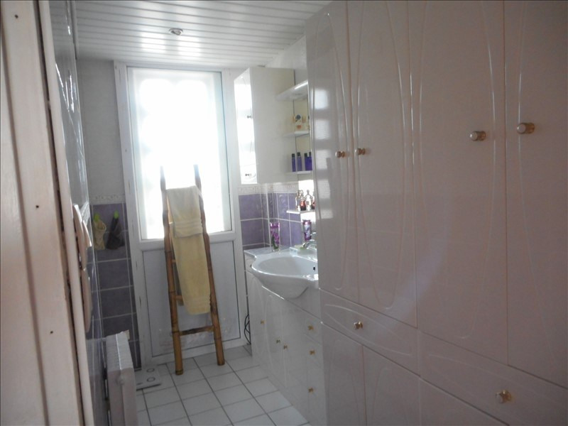 Vente appartement Fecamp 119000€ - Photo 6