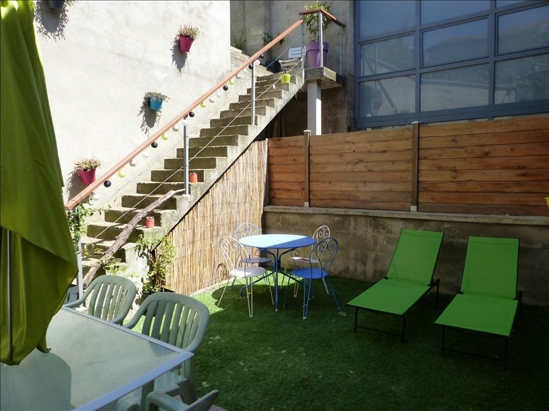 Vente maison / villa Thurins 270 000€ - Photo 10