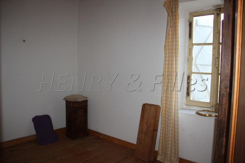 Vente maison / villa L'isle-en-dodon 390000€ - Photo 35