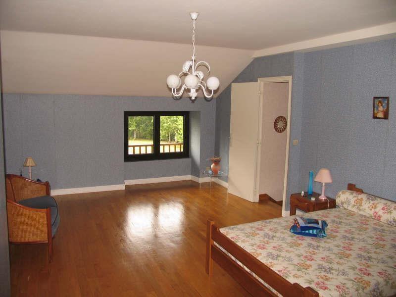 Sale house / villa La chapelle faucher 148900€ - Picture 4