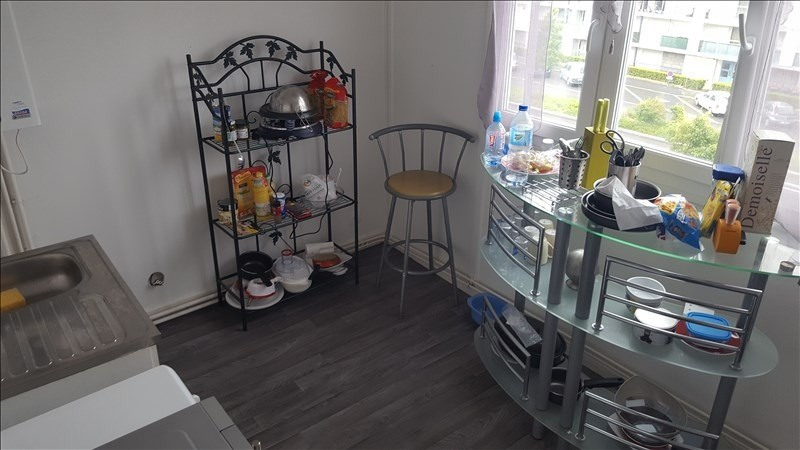 Vente appartement St brieuc 69 890€ - Photo 2