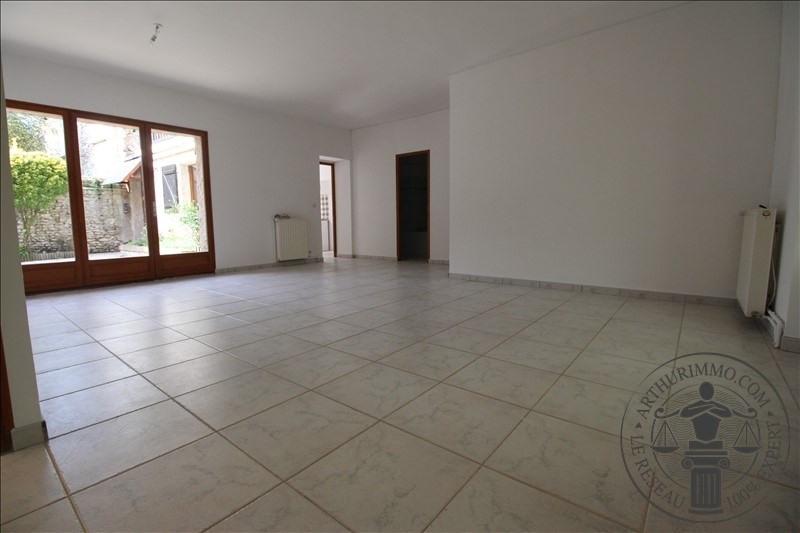 Vente appartement Dourdan 187000€ - Photo 3