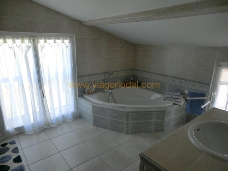 养老保险 住宅/别墅 Puygaillard de lomagne 255000€ - 照片 16